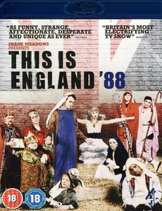 This Is England '88 [Import]