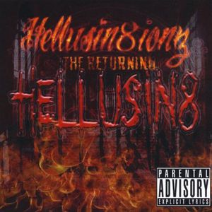 Hellusin8Ionz the Returning