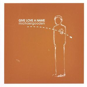 Give Love a Name
