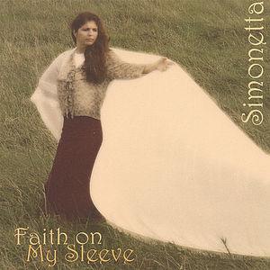 Faith on My Sleeve