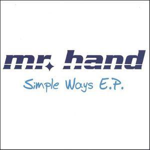 Simple Ways EP