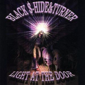 Light at the Door