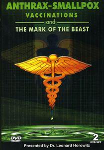 Len Horowitz: Anthrax Smallpox Vaccinations & the