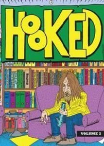 Vol. 2-Hooked [Import]