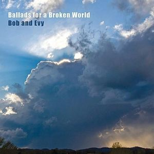 Ballads for a Broken World