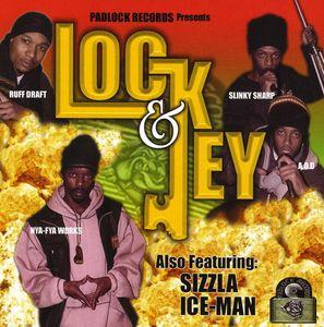 Lock & Key /  Various