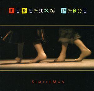 Lebeaux's Dance