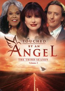Touched by an Angel: The Third Season: Volume 2