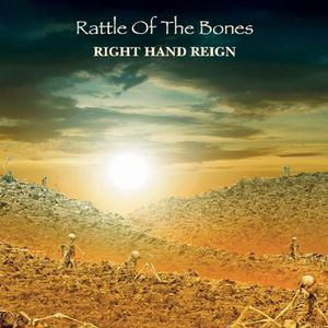 Rattle of the Bones