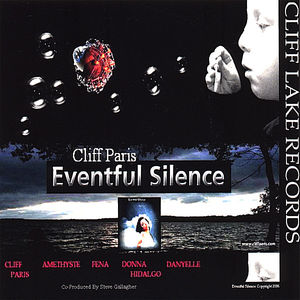 Eventful Silence
