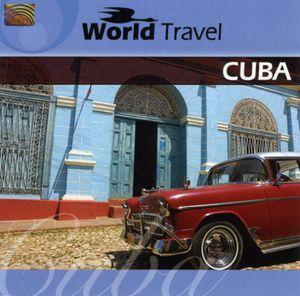 World Travel: Cuba