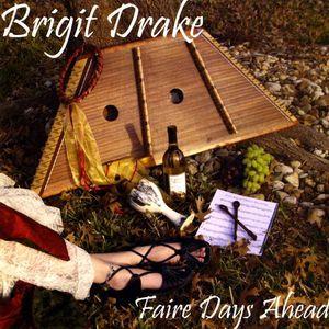 Faire Days Ahead
