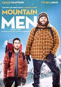Mountain Men [Import]