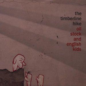 Oil Stock & English Kids
