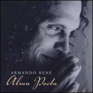 Alma Poeta