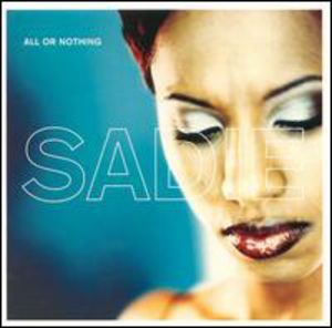 All or Nothing [Import]