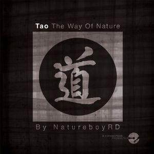 Tao: The Way of Nature