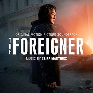 Foreigner /  O.S.T. [Import]