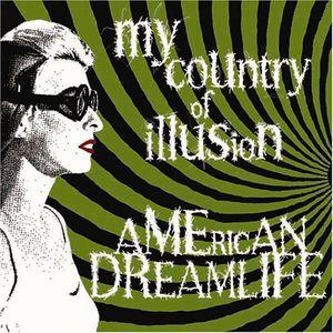 American Dreamlife