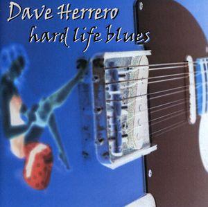 Hard Life Blues