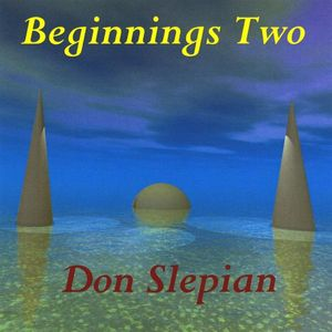 Beginnings Two