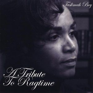 Tribute to Ragtime