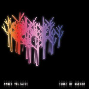 Songs of Agenor