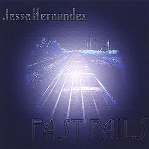 Fast Rails