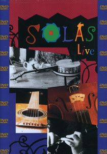 Solas Live