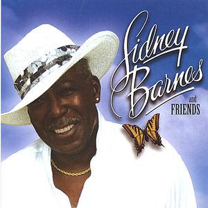 Sidney & Friends/ 3 Song Single