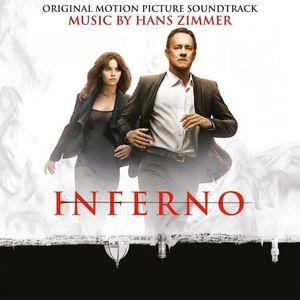 Inferno (original Soundtrack)