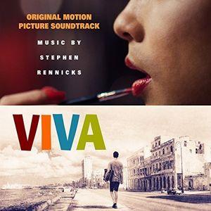 Viva (Original Soundtrack)