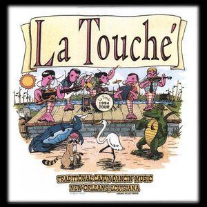 Latouche 1