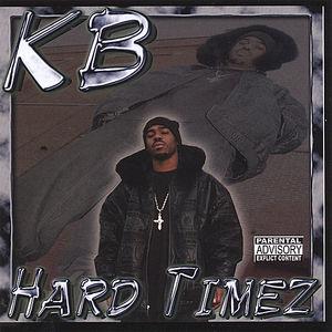 Hard Timez