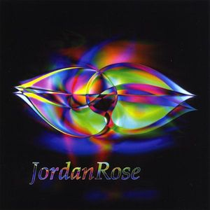 Jordanrose