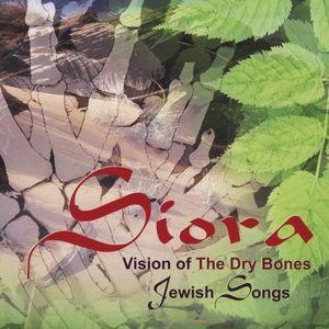 Vision of the Dry Bones