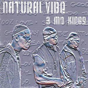 Natural Vibe