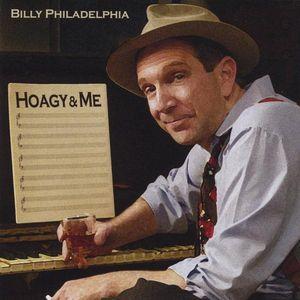 Hoagy & Me