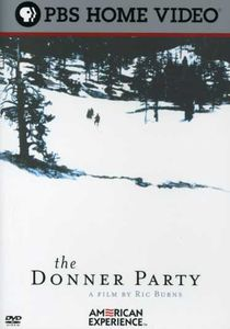 The Donner Party (American Experience)