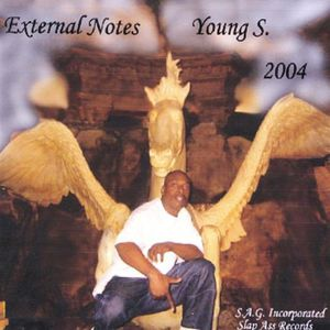 External Notes