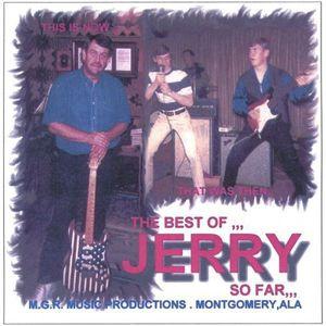 Best of Jerry So Far