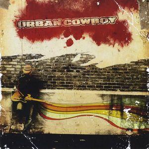 Urbancowboy