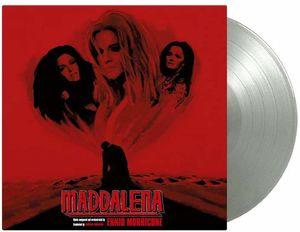 Maddalena (Original Soundtrack) [Import]