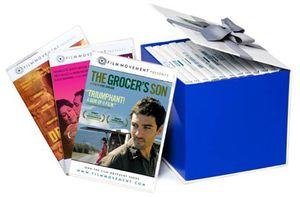 French Language Gift Box
