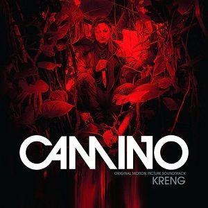 Camino (Original Motion Picture Soundtrack)