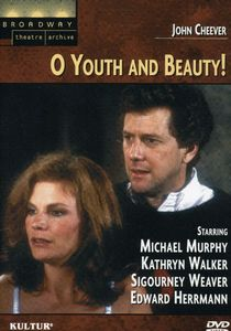 O Youth and Beauty!
