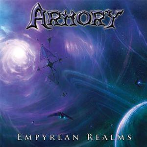 Empyrean Realms [Import]