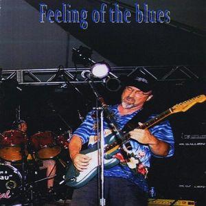 Feeling of the Blues