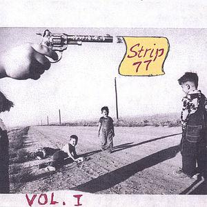 Strip 77 1