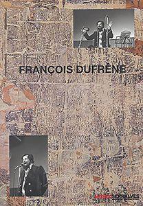 Francois Dufrone